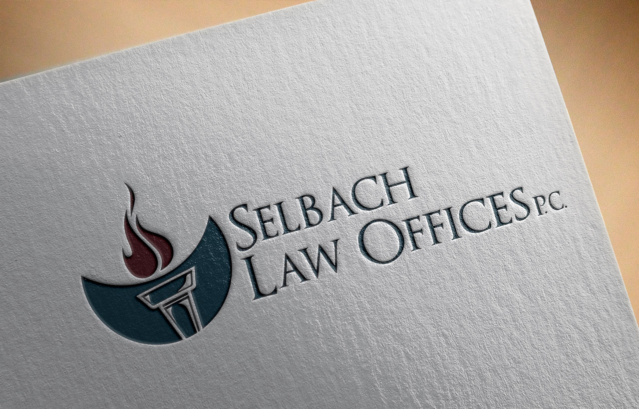 Selbach Law Offices Logo