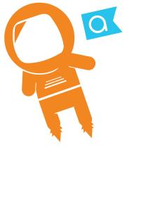 Arboxy Mascot