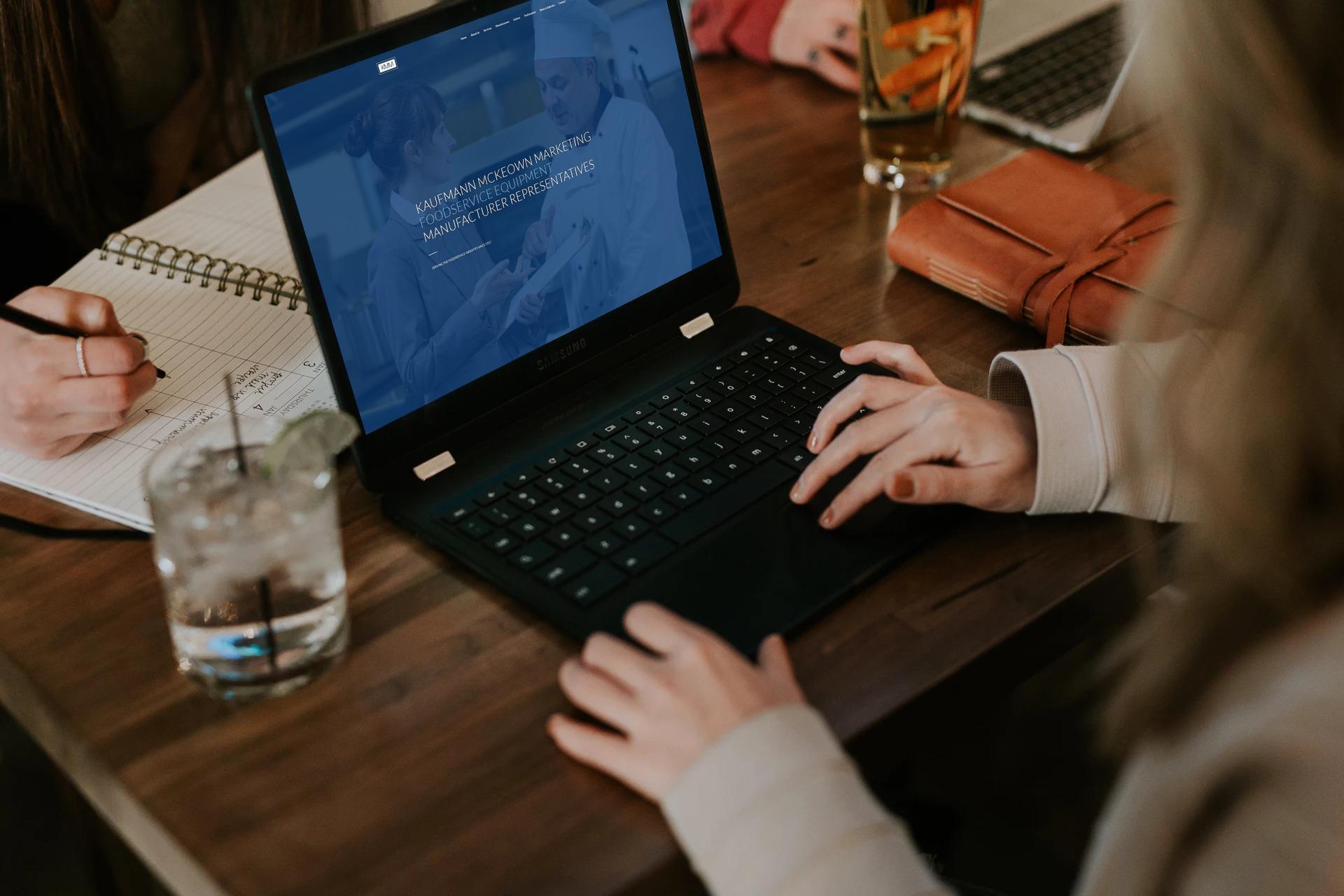 KMM_Desktop
