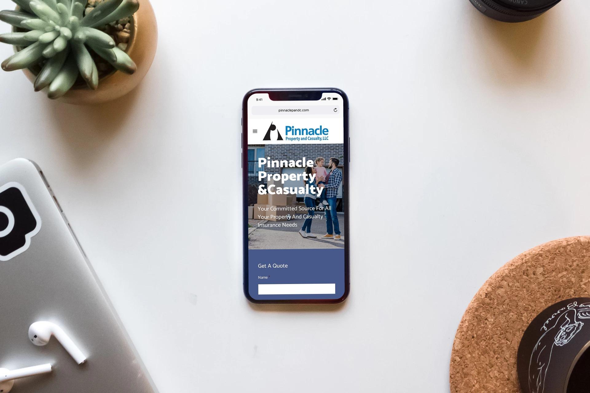 PPC-Mobile